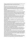 Georg Simmel: el arte de investigar - Page 5