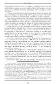 Simmel: la moda, el atractivo formal del límite - Reis - Revista ... - Page 2