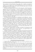 Simmel: la moda, el atractivo formal del límite - Reis - Revista ... - Page 4