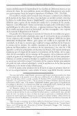 Simmel: la moda, el atractivo formal del límite - Reis - Revista ... - Page 5
