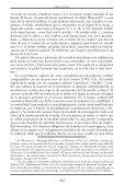 Simmel: la moda, el atractivo formal del límite - Reis - Revista ... - Page 6