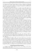 Simmel: la moda, el atractivo formal del límite - Reis - Revista ... - Page 7