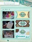 Download File - Elisa Saldarriaga Correa - home - Page 5