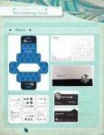 Download File - Elisa Saldarriaga Correa - home - Page 7