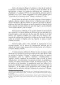 Para leer de corrido - Sociología - Universidad de Sonora - Page 3