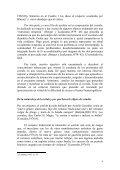 Para leer de corrido - Sociología - Universidad de Sonora - Page 4