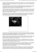 con faldas y a lo loco - Page 2