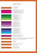 PRODUCCIONES PRODUCTIONS 2009-2011 - PaoZen - Page 6