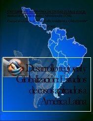 Capítulo de libro 6248-1 - Universidad Autónoma de Ciudad Juárez