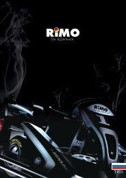 Untitled - Rimo