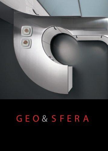GEO & SFERA