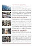 OBT-PRO - Page 7