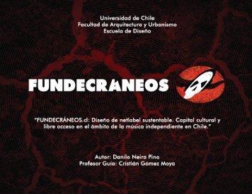 marco teórico - Tesis Electrónicas Universidad de Chile