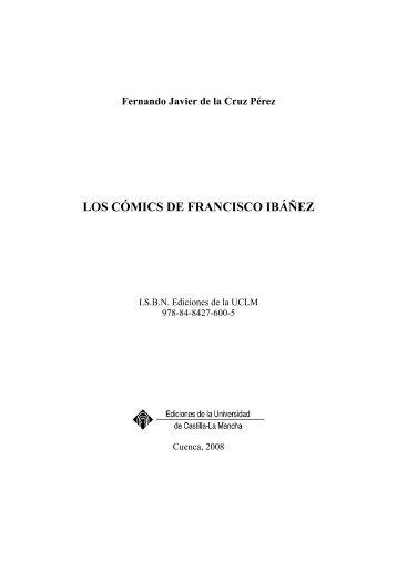 40ee5db3e5 PDF-FJCP-008 1 - La Página no Oficial de Mortadelo y Filemón