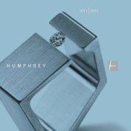 Untitled - Humphrey