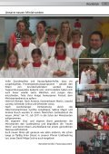Pfarrbrief - Seite 7
