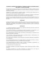 documento en formato PDF - Secretaría de Relaciones Exteriores
