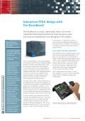 Device reference guide - Altium - Page 4