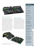 Device reference guide - Altium - Page 5