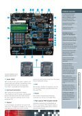 Device reference guide - Altium - Page 7