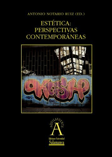 Bajar PDF - Víctor del Río