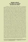 Feria de Albacete - Page 5