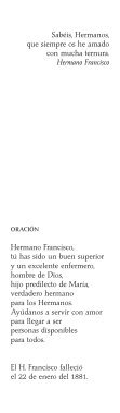 enero 2006 - Hermanos Maristas - Page 4