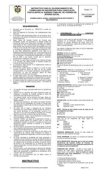 Instructivo Formulario de Inscripción para concejales.pdf