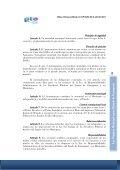LEY ORGÁNICA MUNICIPAL PARA EL ESTADO DE GUANAJUATO - Page 3
