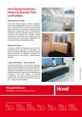 Hoval Topsafe® - Seite 2