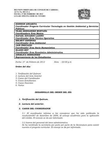 ACTA No. 003 de 2012-A.pdf