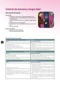 Análisis de riesgos - Page 4
