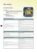 Análisis de riesgos - Page 6