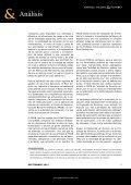 El nuevo régimen jurídico del FROB - Gómez-Acebo & Pombo - Page 2