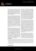 El nuevo régimen jurídico del FROB - Gómez-Acebo & Pombo - Page 3