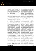 El nuevo régimen jurídico del FROB - Gómez-Acebo & Pombo - Page 4