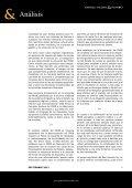 El nuevo régimen jurídico del FROB - Gómez-Acebo & Pombo - Page 5
