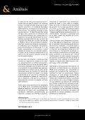 El nuevo régimen jurídico del FROB - Gómez-Acebo & Pombo - Page 6