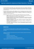 Retecal Operadora y Telecable230 KB - Page 2