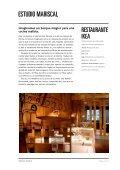 RESTAURANTE IKEA - Estudio Mariscal - Page 2