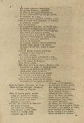 DEFENSA DE BARCELONA - Page 4