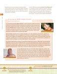 Enfoques estratégicos de CEDPA - Page 3