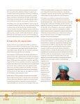 Enfoques estratégicos de CEDPA - Page 4