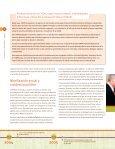 Enfoques estratégicos de CEDPA - Page 5