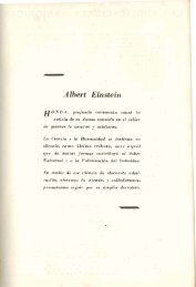 Biblioteca Digital | FCEN-UBA | Chemia Nº 107 Revista del Centro ...