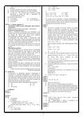 lista-14 - Page 4