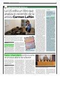 Dossier de prensa 28F-01-Marzo - Lista de alojamientos ... - Page 2