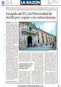 Dossier de prensa 28F-01-Marzo - Lista de alojamientos ... - Page 4