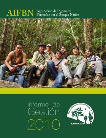 Descargar en formato PDF - Agrupación de Ingenieros Forestales ...