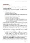 MANUAL DEL CONCEJAL Y DEL ALCALDE - Page 5